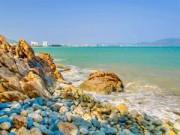 Du lịch - Địa điểm chơi Tết Dương lịch 2015 ở hai miền Trung, Nam