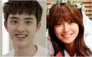 Phim - 4 ca sĩ thành công nhất phim Hàn năm 2014