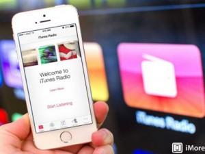 Công nghệ thông tin - 10 ứng dụng di động phổ biến nhất năm qua