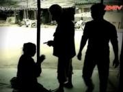 Video An ninh - Bi kịch gia đình chồng bạo hành vợ, con ngộ sát cha