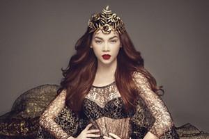Ca nhạc - MTV - Hà Hồ và Trác Thúy Miêu hứa hẹn thổi lửa Gala Bài hát yêu thích