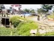 Vụ án nổi tiếng - Vụ mất tích đầy bí ẩn của người phụ nữ ở Ninh Bình