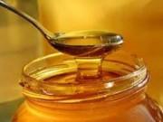 Thị trường - Tiêu dùng - Mỹ chuộng mật ong nguyên chất Việt Nam