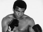 Thể thao - 50 khoảnh khắc thể thao kinh điển: Ali ra đòn knock-out siêu tốc (P3)