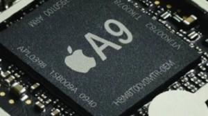 Tin tức công nghệ - Samsung chỉ 'đóng vai phụ' trong việc sản xuất chip A9 cho iPhone 6S