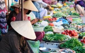 """Du lịch - Việt Nam lọt top những điểm đến """"hot"""" nhất năm 2015"""
