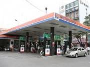 Thị trường - Tiêu dùng - Petrolimex xin chi Quỹ bình ổn xăng dầu khi giá giảm