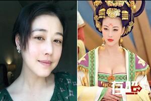 Phim - Vẻ đẹp thách thức thời gian của 8 mỹ nhân Hoa