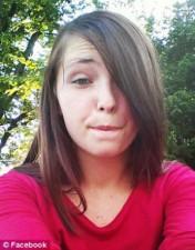 Bạn trẻ - Cuộc sống - Cô gái 19 tuổi bị bạn trai gọi người đánh đập, cạo đầu