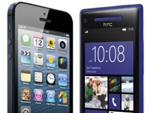 Công nghệ thông tin - Cách chuyển danh bạ từ Windows Phone sang iPhone