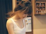 Tình yêu - Giới tính - 6 điều phụ nữ hối tiếc sau khi kết hôn