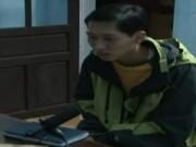 Bản tin 113 - Nam sinh Đại học Huế táo tợn cầm dao cướp tiệm bạc