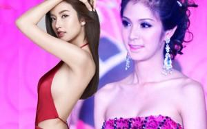 """Làm đẹp - 10 mỹ nữ chuyển giới Thái Lan """"gây bão"""" mạng xã hội"""