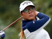 Golf - Golf 24/7: Thần đồng Lydia đủ sức lên ngôi số 1 thế giới