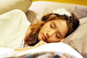 Ca nhạc - MTV - Sao Hàn và những khoảnh khắc cực đáng yêu khi ngủ