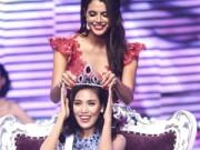 Thời trang - Lan Khuê giành vé dự thi Hoa hậu Thế giới 2015