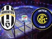 Bóng đá - Juventus – Inter: Chờ đợi phép màu