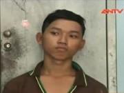 """Video An ninh - Băng cướp nguy hiểm chuyên """"săn mồi"""" vùng ven Sài thành"""