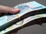 Ngân hàng - Siết quy định thanh toán không dùng tiền mặt