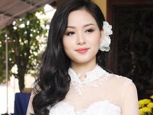 8X + 9X - Hot girl Tâm Tít bí mật làm lễ cưới tại chùa