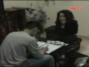 Video An ninh - Lâm Đồng: Bắt thiếu nữ lập ổ ma túy tại gia