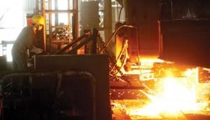 Tài chính - Bất động sản - 10 điểm sáng tạo đà cho triển vọng kinh tế 2015