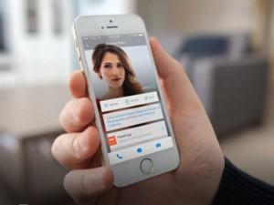 """Công nghệ thông tin - """"Top"""" 20 ứng dụng di động có giao diện đẹp nhất"""