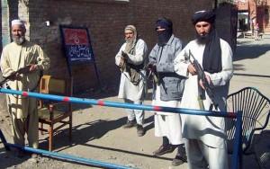 Pakistan treo thưởng 2 tỷ đồng cho đầu của thủ lĩnh Taliban