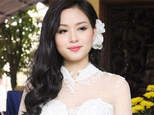 Hot girl Tâm Tít