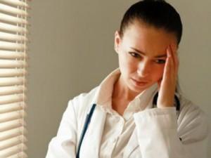 Sức khỏe đời sống - Làm việc theo ca tăng nguy cơ chết vì bệnh tật