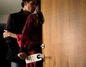 Cuộc sống - Nỗi ân hận của người chồng ngoại tình