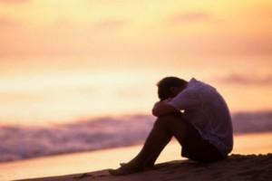 Bạn trẻ - Cuộc sống - Ham thư ký chân dài, tôi đã để mất vợ