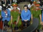 An ninh Xã hội - Hôm nay tuyên án vụ Huyền Như