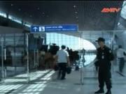 Video An ninh - Xem xét xử phạt tội phạm hô có bom trên máy bay VNA
