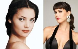 Người mẫu - Hoa hậu - 10 nữ hoàng sắc đẹp chết thảm nhất trong lịch sử