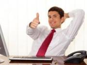 Cẩm nang tìm việc - Từ cử nhân trở thành manager - Nhiệm vụ có khả thi?