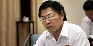 Tin tức trong ngày - Thông tin chính thức về sức khoẻ của ông Nguyễn Bá Thanh