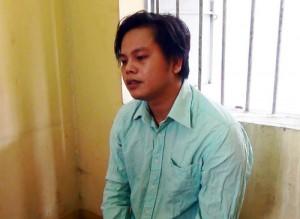 An ninh Xã hội - Giành khách, tài xế taxi đâm chết đồng nghiệp