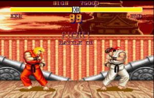 Game - Chơi hơn 2.400 game MS-DOS bằng trình duyệt web