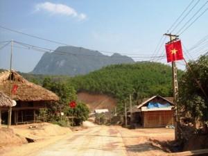 Tin tức trong ngày - Lại xuất hiện động đất ở Thanh Hóa
