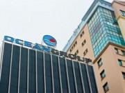 Tài chính - Bất động sản - Phong tỏa tài khoản của Tập đoàn Đại Dương