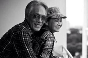 Sao ngoại-sao nội - Chồng Khánh Ly đột ngột qua đời tại Mỹ