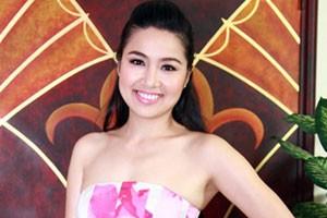 Ngôi sao điện ảnh - Lê Khánh tái ngộ khán giả sau đám cưới