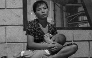 """Bạn trẻ - Cuộc sống - Người đàn bà vô gia cư và câu chuyện """"tấn trò đời"""" thời hiện đại"""
