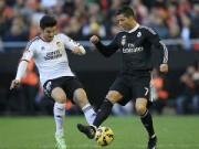 Bóng đá Tây Ban Nha - QBV 2014: Tham vọng CR7 bị hiểu nhầm với sự kiêu ngạo