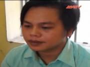 Video An ninh - Tranh giành khách, tài xế taxi đâm chết đồng nghiệp