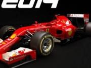Đua xe F1 - F1 mùa giải 2014: Ngựa ô và đại gia thất thế (P14)