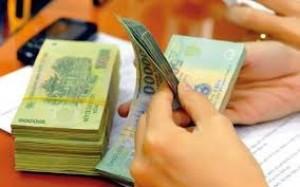 Tài chính - Bất động sản - Thưởng Tết Dương lịch cao nhất 583 triệu đồng/người