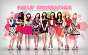 Ca nhạc - MTV - Những màn hoán đổi hit ấn tượng nhất của sao Hàn