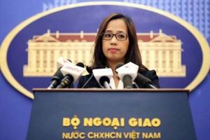 Tin tức trong ngày - Phá ổ mại dâm ở Malaysia: Đưa 136 phụ nữ Việt về nước